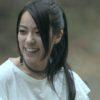 小瀬田麻由が卒業。代わりに入ってきたのは20歳の又来綾/テラスハウス軽井沢編の第26話ネタバレ