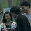 軽井沢キャンプで3組の恋が動き出す!/テラスハウス軽井沢編の第27話ネタバレ