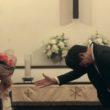 上村翔平の告白