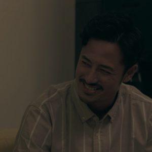 中村貴之までテラスハウスを卒業する/テラスハウス軽井沢編の第33話ネタバレ