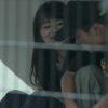 中田海斗と田中優衣