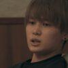 池添俊亮と又来綾が同時にテラスハウスを卒業/テラスハウス軽井沢編の第37話ネタバレ