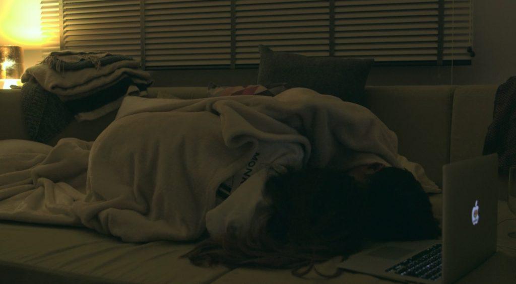 中田海斗と木佐貫まや