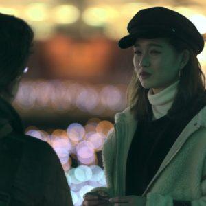 和田理生が谷川利沙子に告白。海斗とまやのキス/テラスハウス軽井沢編の第48話ネタバレ